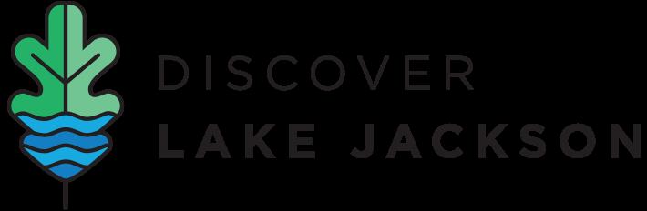 Visit Lake Jackson